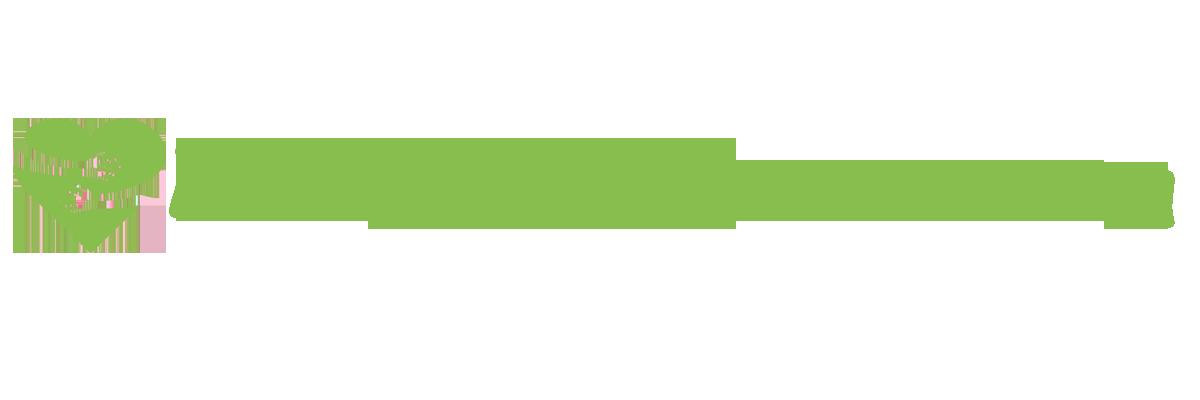 French-romance.com : Blog dédié aux couples